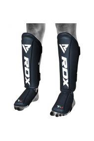 RDX T1 Holenné chrániče