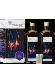 Gramme-Revit Hyalutidin hc aktiv 1000ml
