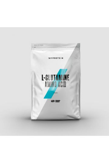 MyProtein L-Glutamine