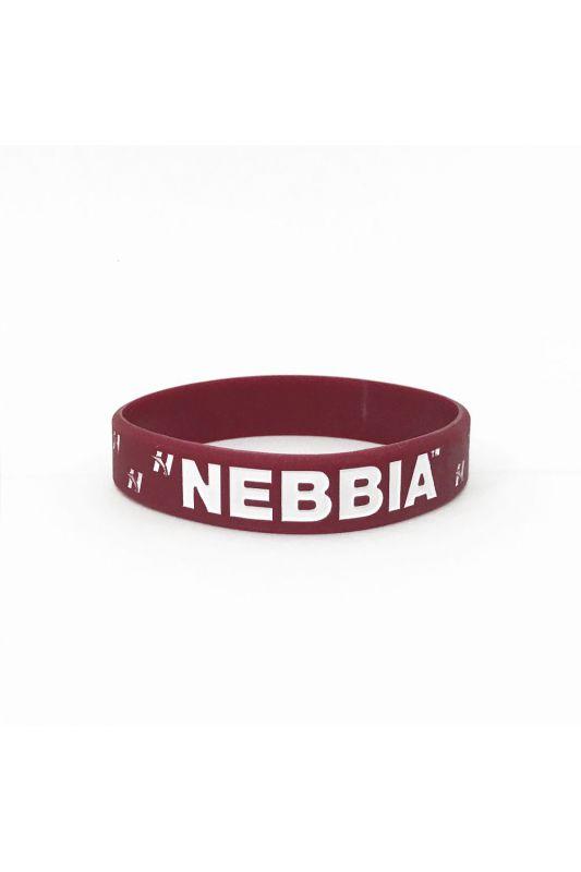 NEBBIA Náramok Signature Line