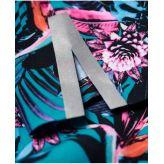 Superdry Dámske športové krátke nohavice Active Loose Shorts