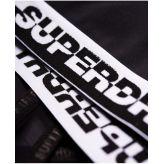 Superdry Dámska športová podprsenka Core Layer