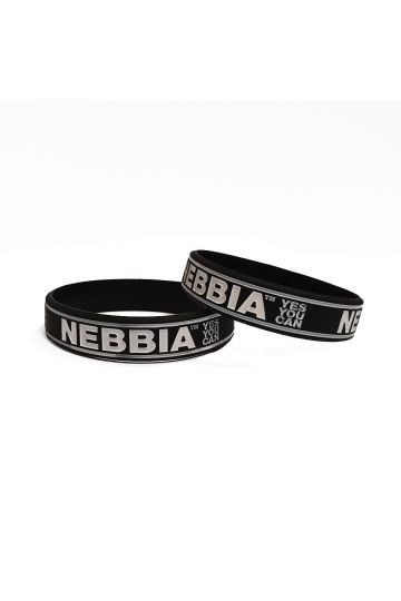 NEBBIA YES YOU CAN Damen Armband