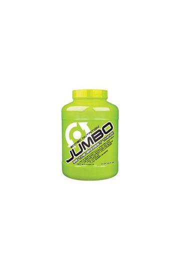 Scitec Nutrition Jumbo