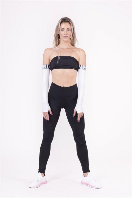 Nebbia Rebel Sport rukávy