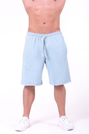 Nebbia Shorts Be rebel 150