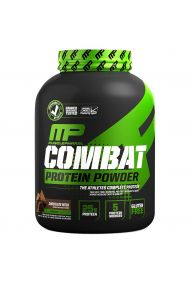Muscle Pharm Combat Protein Powder