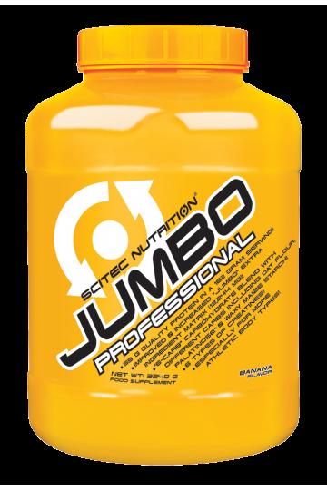 jumbo profesional 3240g