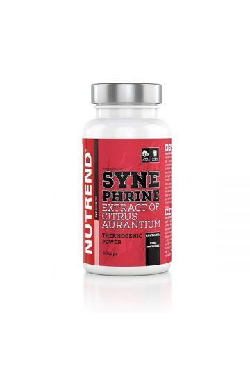 Nutrend Synephrine