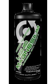 Scitec Nutrition Liquid Magnesium