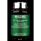 Mega Glucosamine (100 kapsúl)