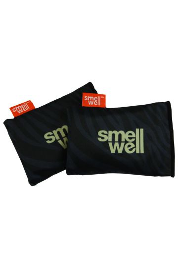 Smell Well Active Deodorizér