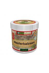 Herbioticum Master balzam Natural