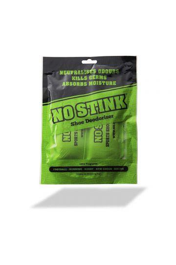 No Stink Deodorizér