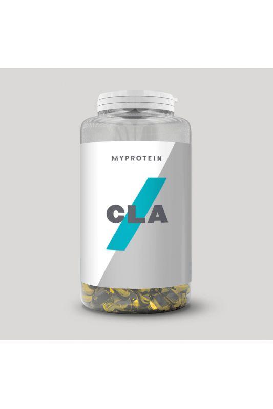 Myprotein CLA