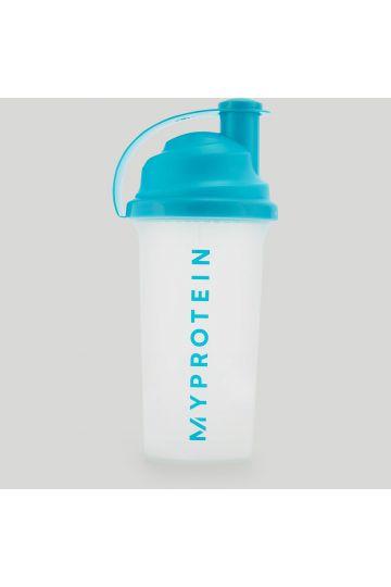 MyProtein MixMaster Šejker