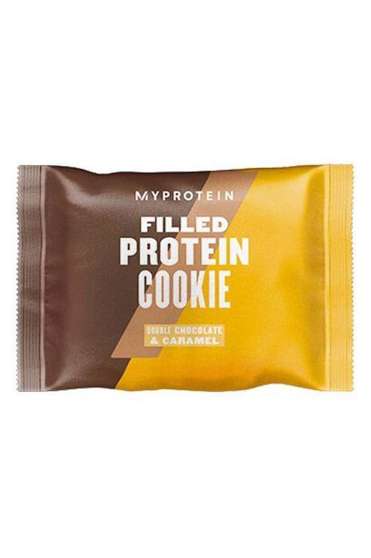 Myprotein Protein Cookie 75g