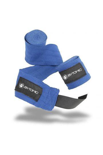 Bytomic 4.5m Elastische Bandage