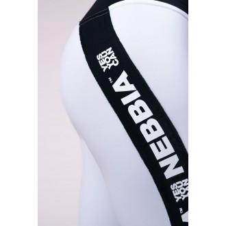 Nebbia Legíny Power Your Hero 531 - Biela