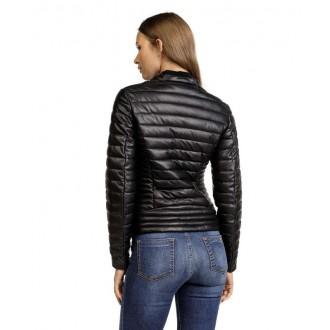 Devergo dámska prechodná bunda - Čierna