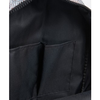 Superdry dámsky ruksak Glitter Scale Montana - Modrý