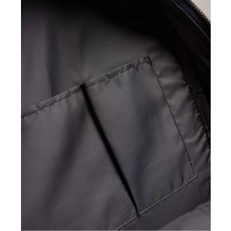 Superdry dámsky ruksak Montana - Tmavá modrá