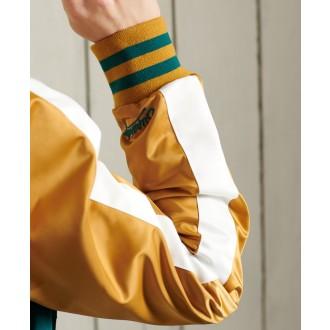 Superdry dámska bunda Suika - Viacfarebné