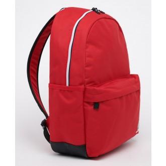 Superdry pánsky ruksak Sport Style - Červená