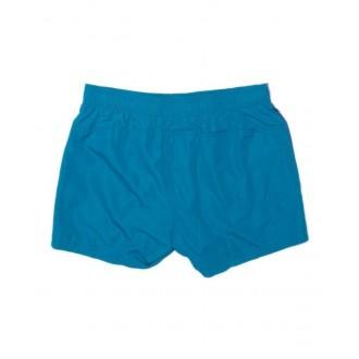 Devergo pánske plavky - Modrá