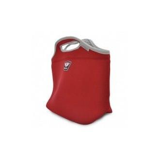 FITMARK Termo taška THE PAC červená