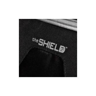 FITMARK Termo taška SHIELD čierna