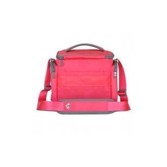 FITMARK Termo taška SHIELD ružová
