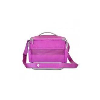 FITMARK Termo taška SHIELD LG fialová