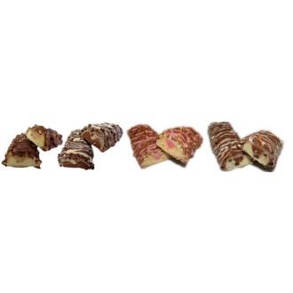 Weider Yippie Protein Bar 36%