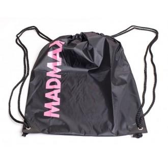 MadMax športový vak Waterproof Gymsack