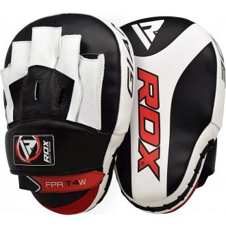 RDX T4 Vzone Boxerské lapy