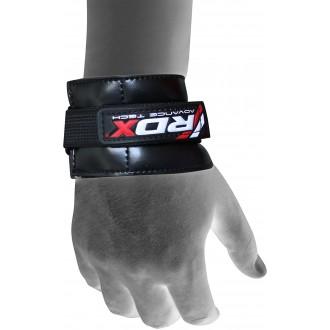 RDX Obrátené háky - W9