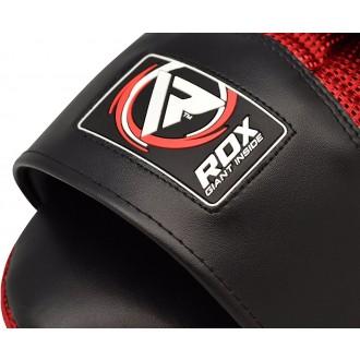 RDX T2 Cavar Boxerské Lapy