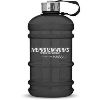 TPW Juggernaut Gallon