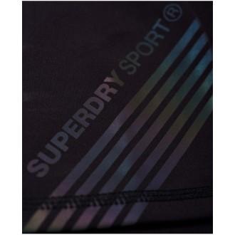 Superdry Dámske športové tielko Performance