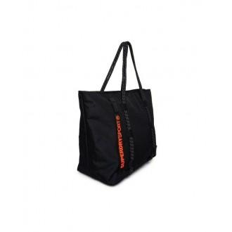 Superdry Dámska taška Sport Tote Bag