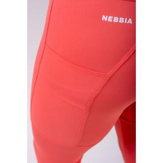 Nebbia Legíny s Vysokým pásom 505 - Broskyňová