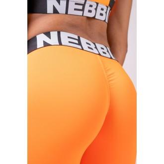 Nebbia Legíny Squad Hero 528 - Oranžová