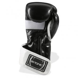 Bytomic Boxerské rukavice Performer V4 - Čierne