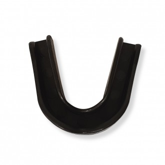 Bytomic Chránič zubov - Čierny
