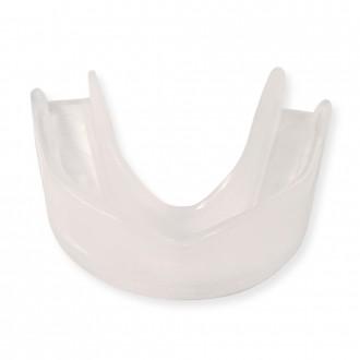 Bytomic Chránič zubov - Priesvitný