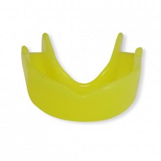 Bytomic Chránič zubov - Žltý