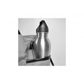 Fitmark termotaška MASON'S - Sivá