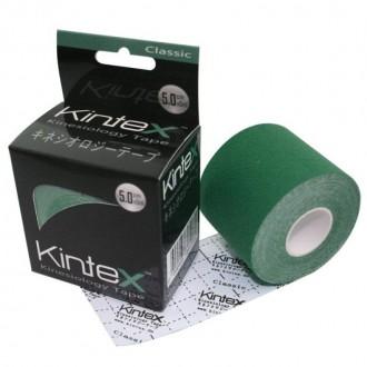Kintex Kinesio tejp Classic 5cm x 5m