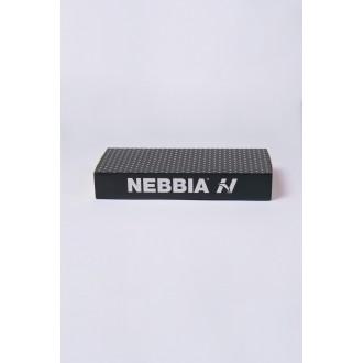 Nebbia Box na ponožky